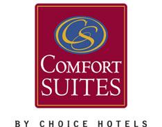 comfort_suites01