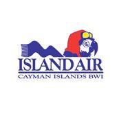 islandair