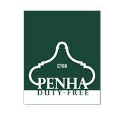 penha2016