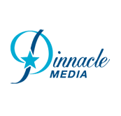 pinnaclemedia2016