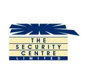 securiti01