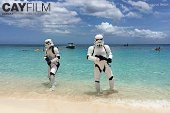 Stormtroopers2016