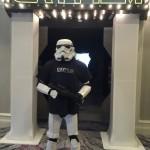 stormtroopers001