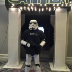 stormtroopers002