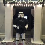 stormtroopers003