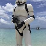 stormtroopers007