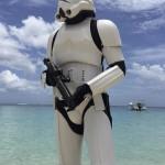 stormtroopers008