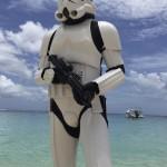 stormtroopers009