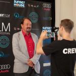 CayFilm2017_wbp-8001---Version-3
