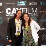 CayFilm2017_wbp-8002---Version-3
