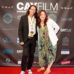 CayFilm2017_wbp-8003---Version-2