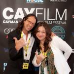CayFilm2017_wbp-8004---Version-2