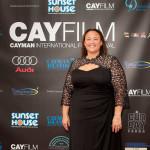 CayFilm2017_wbp-8006---Version-2