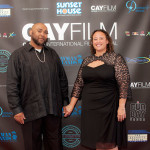 CayFilm2017_wbp-8008---Version-2