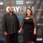 CayFilm2017_wbp-8008---Version-3