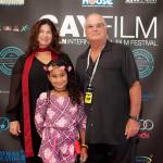 CayFilm2017_wbp-8010---Version-2