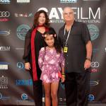CayFilm2017_wbp-8011---Version-2