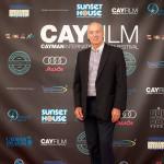 CayFilm2017_wbp-8016---Version-2