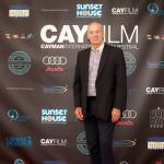 CayFilm2017_wbp-8016---Version-3