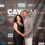 CayFilm2017_wbp-8017---Version-2