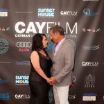 CayFilm2017_wbp-8018---Version-2