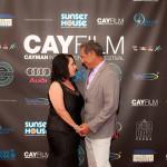 CayFilm2017_wbp-8018---Version-3
