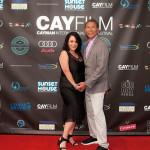 CayFilm2017_wbp-8019---Version-2