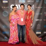 CayFilm2017_wbp-8021---Version-2