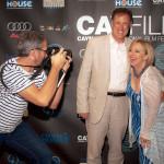CayFilm2017_wbp-8024---Version-2