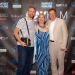 CayFilm2017_wbp-8025---Version-2