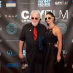 CayFilm2017_wbp-8041---Version-2