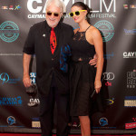 CayFilm2017_wbp-8042---Version-2