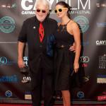 CayFilm2017_wbp-8042---Version-3