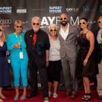 CayFilm2017_wbp-8046---Version-2