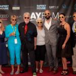 CayFilm2017_wbp-8046---Version-3