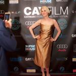 CayFilm2017_wbp-8047---Version-2