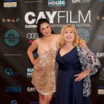CayFilm2017_wbp-8049---Version-2