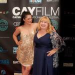 CayFilm2017_wbp-8050---Version-2