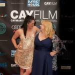 CayFilm2017_wbp-8051---Version-2