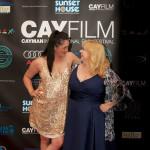 CayFilm2017_wbp-8051---Version-3