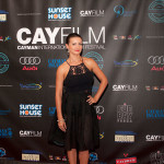 CayFilm2017_wbp-8052---Version-2