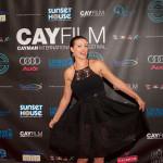 CayFilm2017_wbp-8053---Version-2