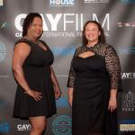 CayFilm2017_wbp-8054---Version-2
