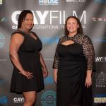 CayFilm2017_wbp-8054---Version-3