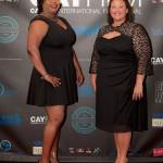 CayFilm2017_wbp-8055---Version-2