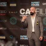 CayFilm2017_wbp-8056---Version-3