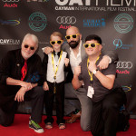 CayFilm2017_wbp-8057---Version-2
