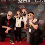 CayFilm2017_wbp-8057---Version-3
