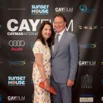 CayFilm2017_wbp-8059---Version-2