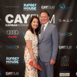 CayFilm2017_wbp-8059---Version-3